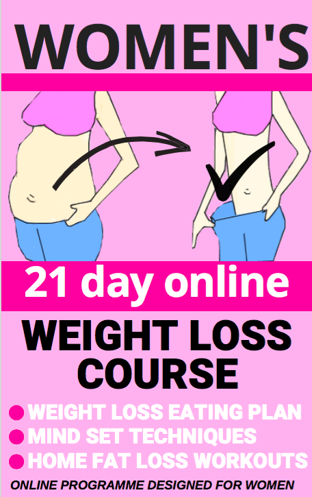 LWR Fitness – Lifestyle blogger – Weight loss and wellbeing